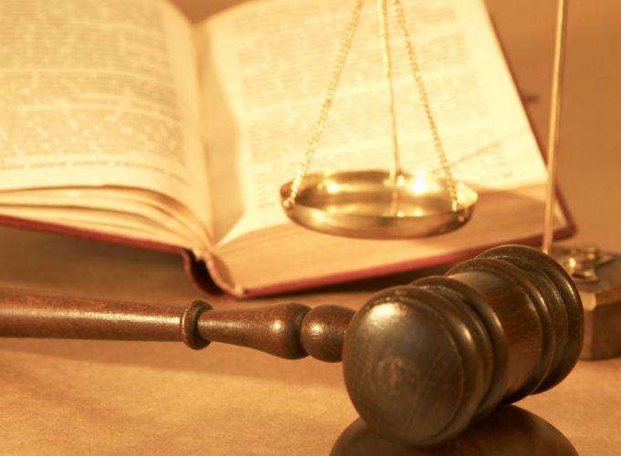 4T15 La senda de la justicia en el nuevo sistema penal