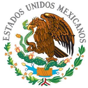 logo-mexico