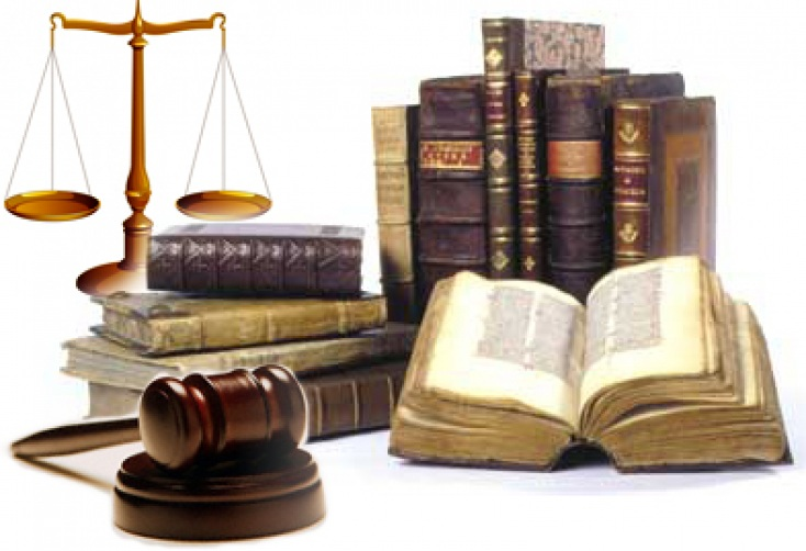 Resultat d'imatges de argumentación jurídica