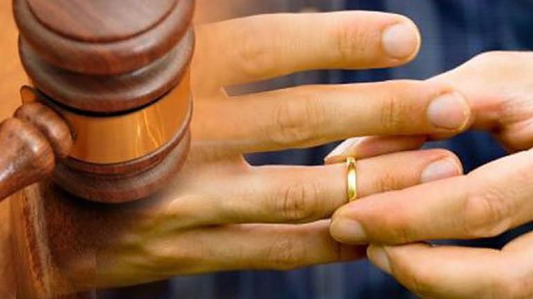 Matrimonio Y Divorcio : Divorcio club juridico yucatan