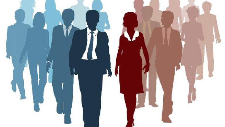 Perspectiva de género en relación con los derechos humanos y su aplicación en el entorno social