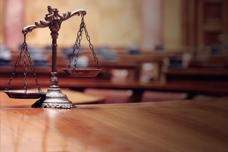 1T16 La senda de la justicia en el nuevo sistema penal