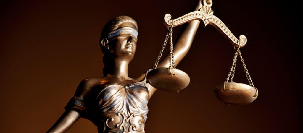Debido proceso… ¿camino a la impunidad?