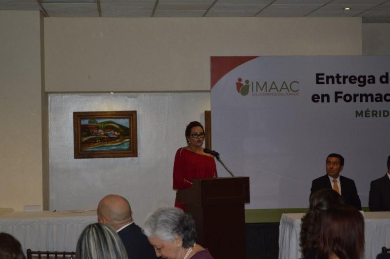 Yucatán ya cuenta con nuevos mediadores