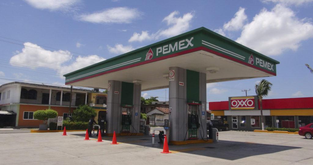 El coste de la gasolina ai 92 por rossii