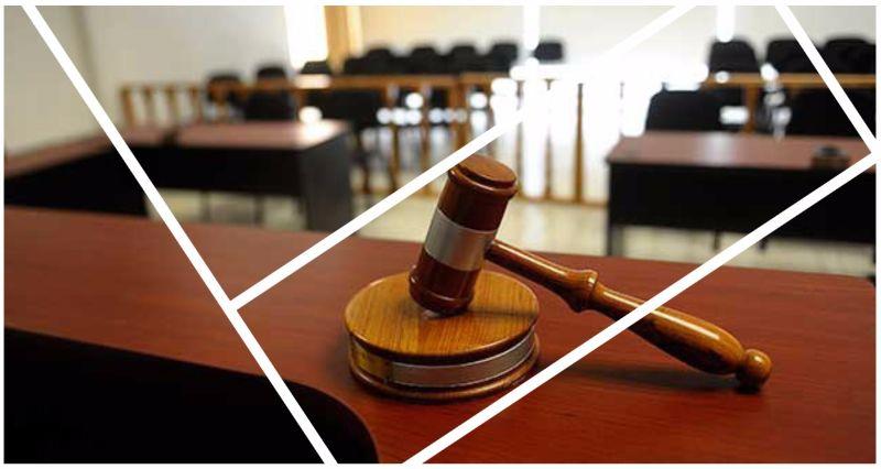 ¿Cuál es el futuro de la cuestionada reforma penal?