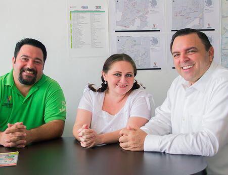 CEPREDEY reúne esfuerzos para prevenir el delito en Yucatán: Roberto Rodríguez Asaf