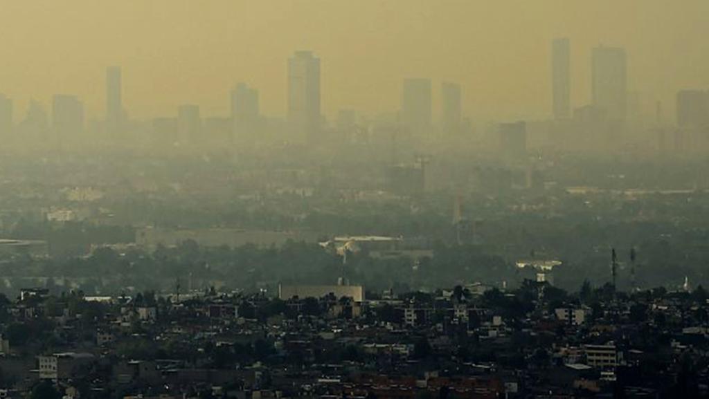 Aprueban que Semarnat y gobiernos estatales suscriban convenios contra la contaminación