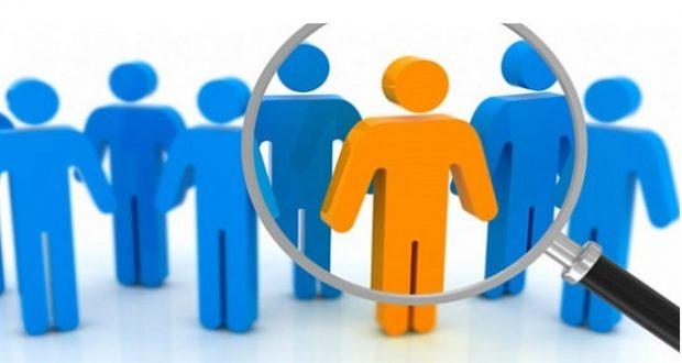 Planeación centralizada, sorda ante carencias del pueblo