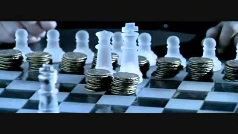 La certeza jurídica es esencial en las operaciones bancarias