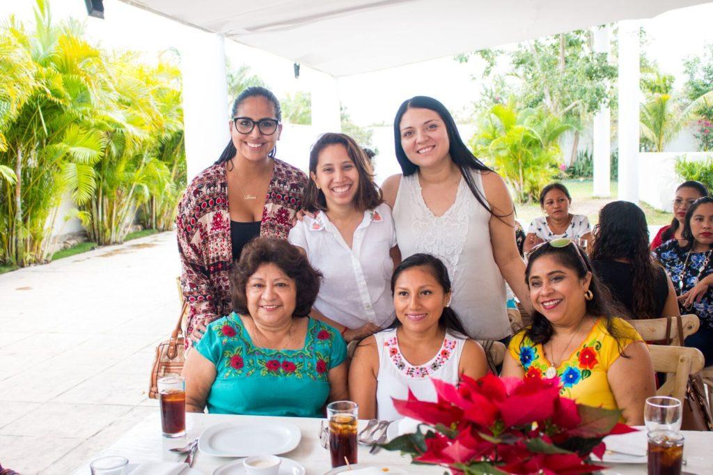 Se brinda mejor atención a las mujeres yucatecas