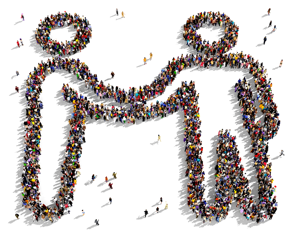 Vías de comunicación entre población y gobierno, inexistentes o poco eficientes: IBD