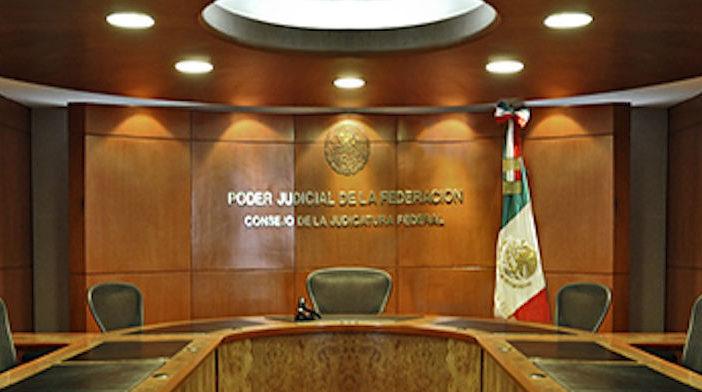 Fortalecimiento del Poder judicial, tarea de todos