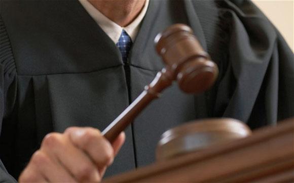 Diferencia entre juez, magistrado y ministro