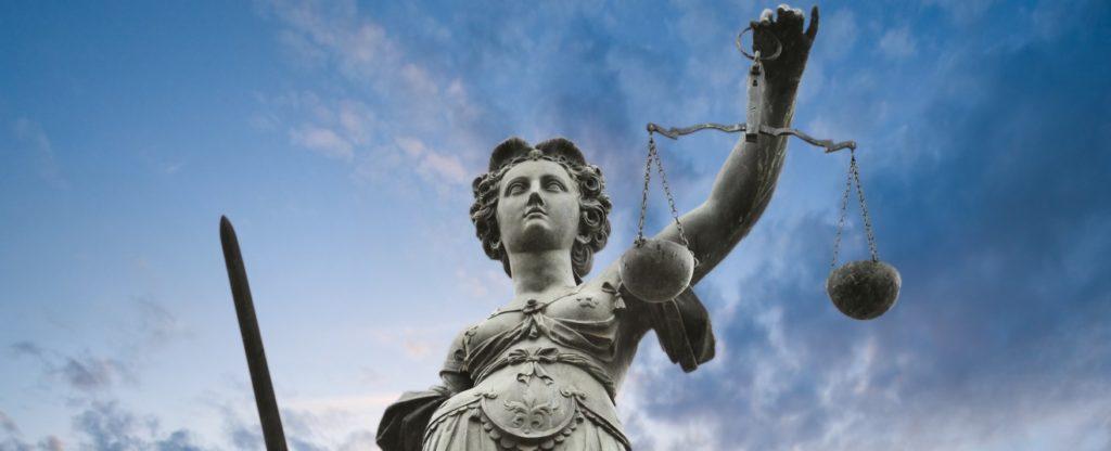 En la aplicación de los DDHHs, nuestros antecendents jurídicos históricos cuentan para una mejor perspectiva