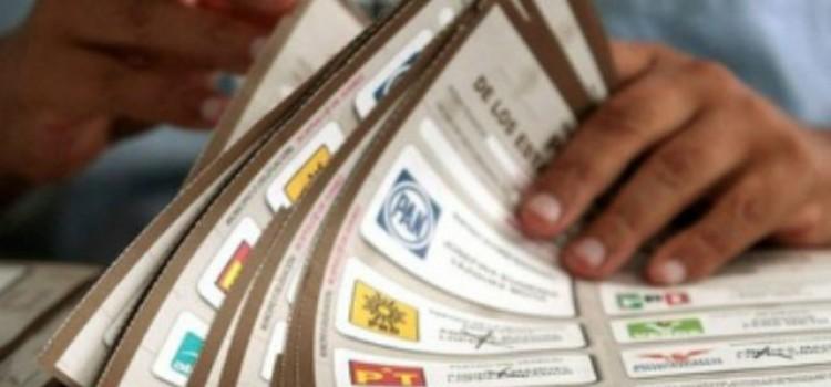 Ofrece INE nueva ruta para dar resultados del Conteo Rápido
