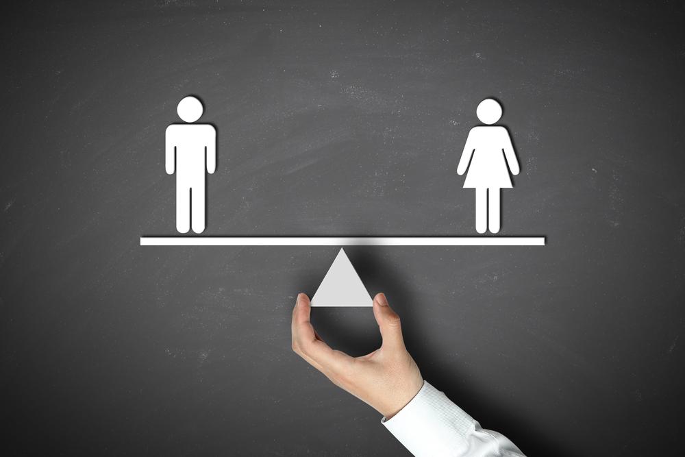 Se promoverá la igualdad de oportunidades entre hombres y mujeres del medio rural y se combatirá la violencia de género