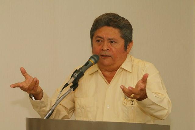 [Economía en Yucatán] Empresarios exhortan a candidatos a conducirse con respeto
