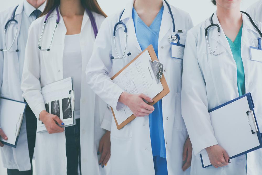 Senado aprueba derecho de personal médico a la objeción de conciencia