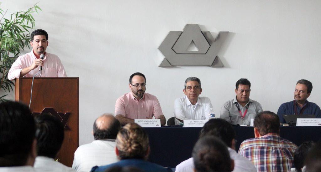 Abogados proponen sistema más confiable para la verificación de credenciales del INE