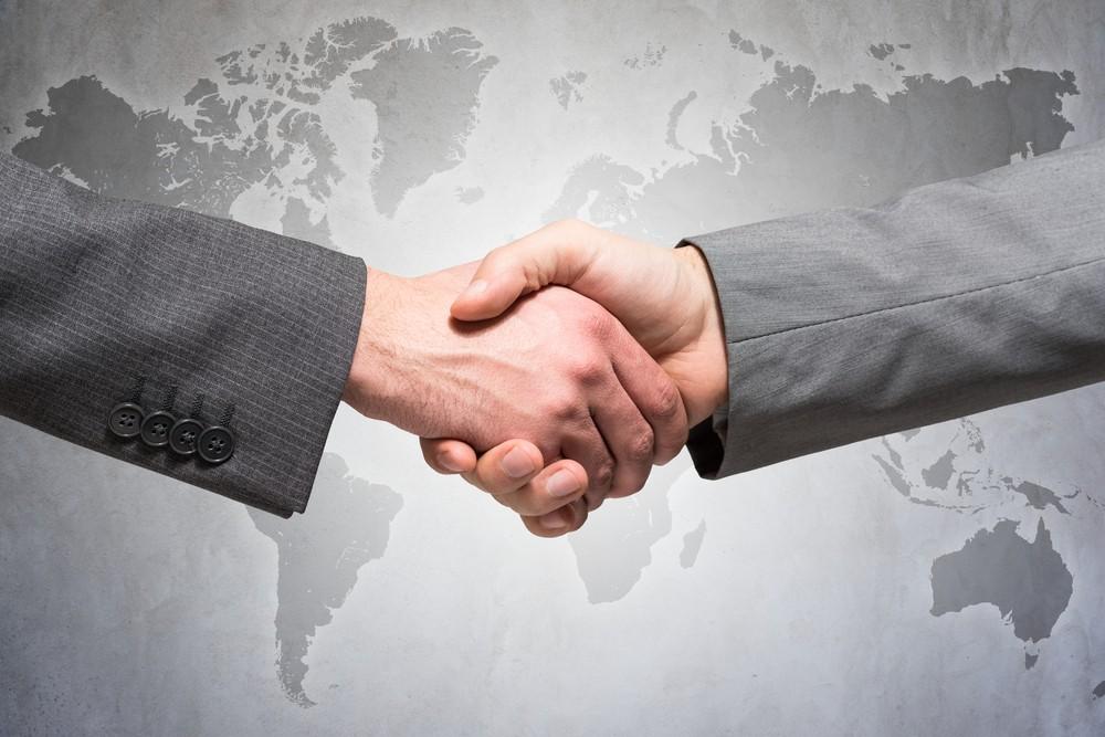 Aprueba Senado acuerdos internacionales
