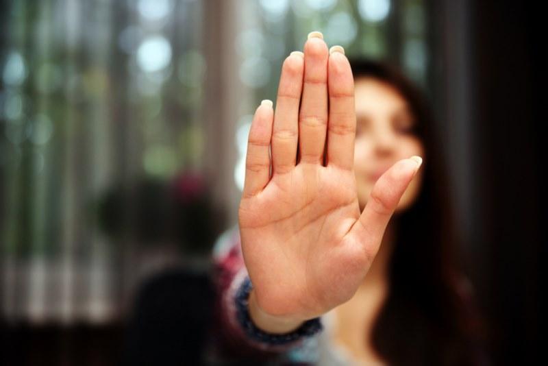 Urgen a las autoridades electorales aplicar el Protocolo para Atender la Violencia Política Contra las Mujeres