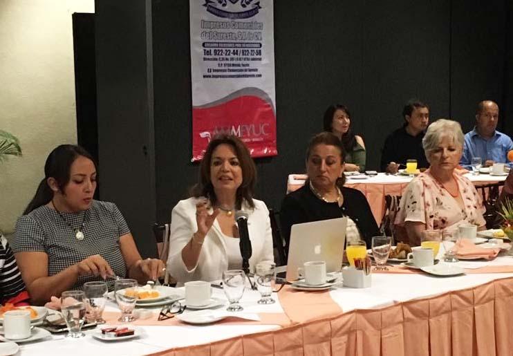 PREP en Yucatán dará resultados a las 22 horas