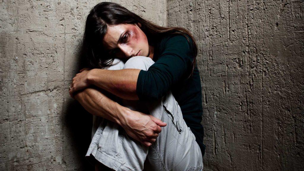 Violencia contra mujeres, fenómeno creciente, cultural e histórico: CELIG