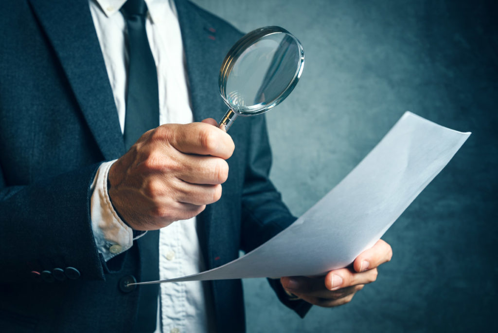 La importancia de un seguro de defensa jurídica