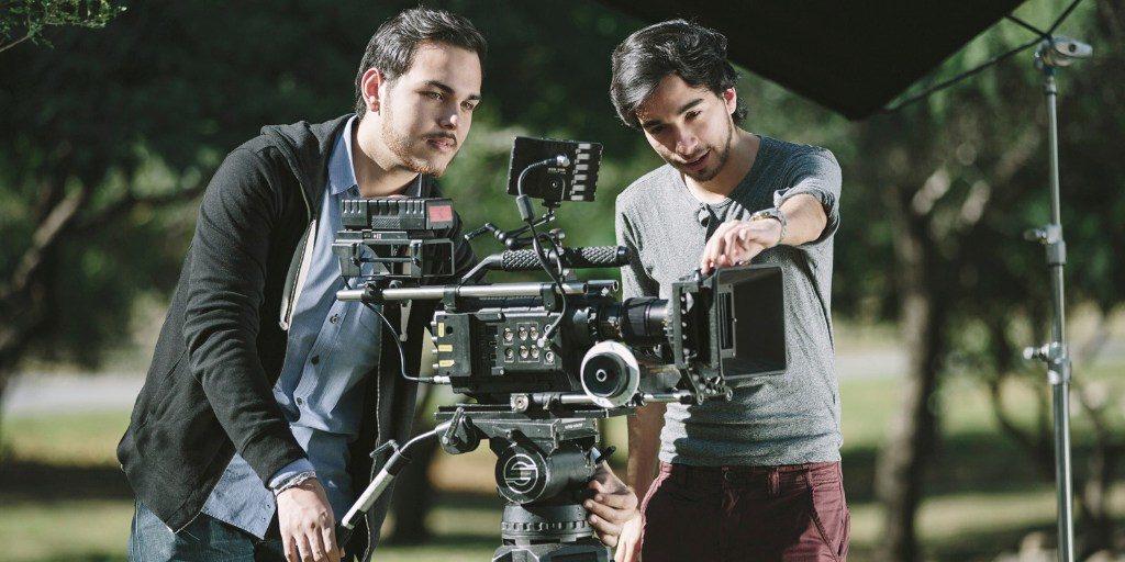 En México, producciones audiovisuales se encuentran en incertidumbre jurídica