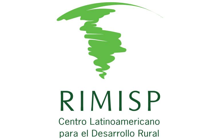 Lanza Rimisp Observatorio de Género Mujeres y Territorios