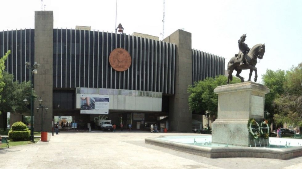 Anula TEPJF elección del Ayuntamiento de Monterrey