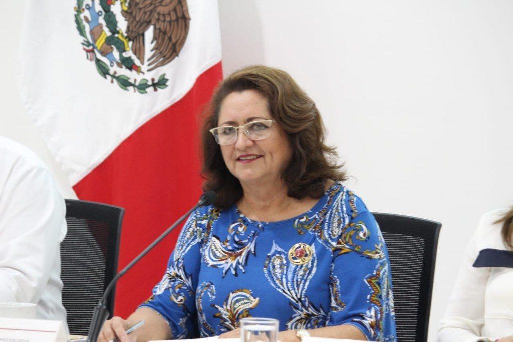 Presentan plan de trabajo de Comisión Especial del Caso Homún