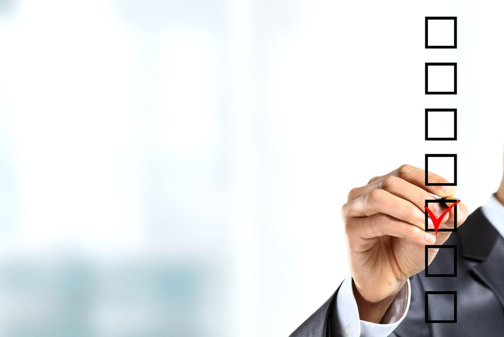 Desconcentración administrativa requeriría desarrollar un plan de ejecución minucioso, señala el IBD