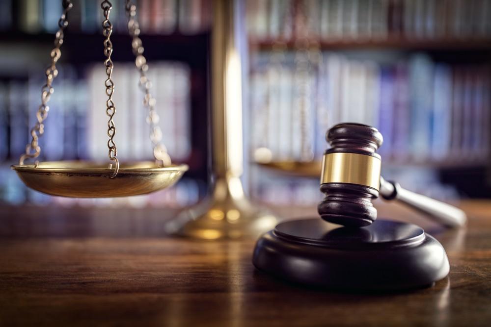 Aprueba Senado en lo general y en lo particular la Ley Orgánica de la Fiscalía General de la República