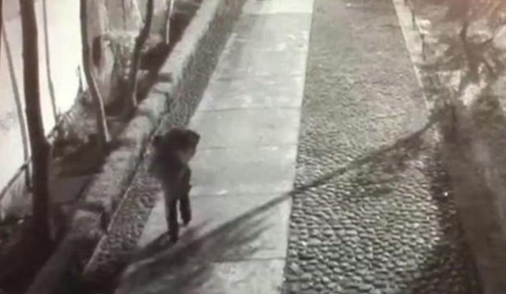 Una mujer de 22 años mató a Ingrid Alison