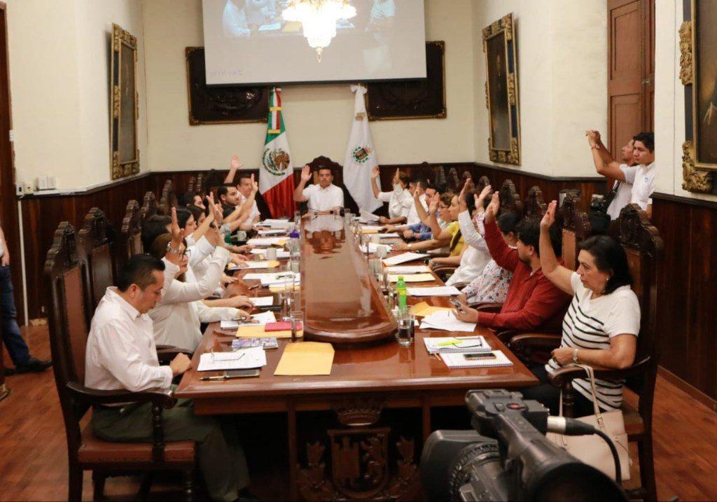 Buscan sancionar la violencia hacia las mujeres en Mérida